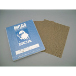Astra Water Resistant Paper