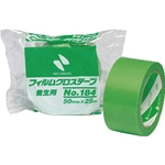 Film Cloth Tape No184
