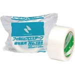 Film Cloth Tape No185