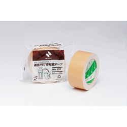 Recycled PET Cloth Tape No151