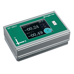 Digital Angle Meter Levelnic DP-30XY