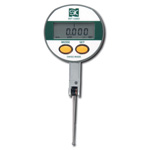 Digital S Line Test Indicator (IP65)