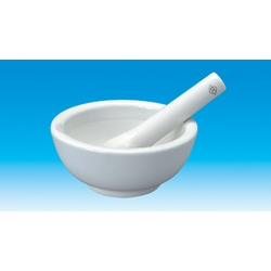 For Ceramic Mortar 65 to 150φ / Ceramic Pestle 65 to 150φ