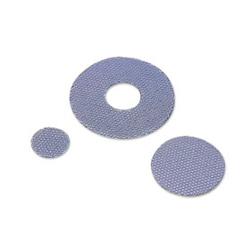 Diamond Disc (Dot Electrodeposition Type / Wet Type)