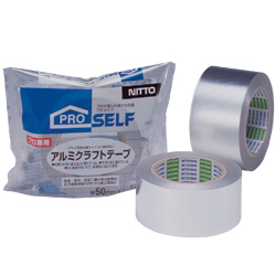 Aluminum Craft Tape