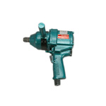 Impact Wrench NW-2800P