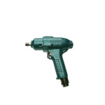 Impact Wrench NW-6HPA