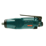 Impact Wrench NW-800S