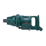 Impact Wrench NWH-320A