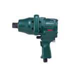 Impact Wrench NWH-320P
