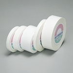 Double Sided Tape Non-woven Fabric