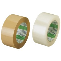 Adhesive Danpuron Tape for Packaging (OPP Tape) No.3305
