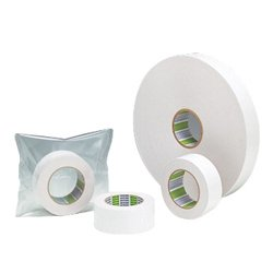 White Kraft Tape KW-200