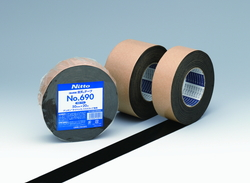 Waterproof airtight tape, all-weather tape No. 690 (Dupont™ Tyvek® HomeWrap double-sided adhesive tape)