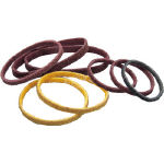 Sweeplon Belt (Non-Woven Belt)