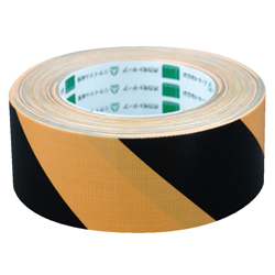 No.111 Cloth Tape, Striped