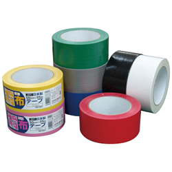 OD-001 Cloth tape
