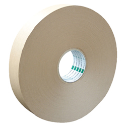 No.2270 Craft Tape, Long