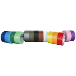No.111 Cloth Tape, Color