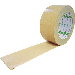 Recycled PET Cloth Tape Eco-friendly