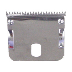 Tape Cutter Replacement Blade