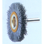 "Industrial Brush ""Corfill E Ring Lock"""