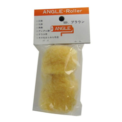 Angle Roller, Replacement Tube