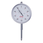Long Stroke Dial Gauge