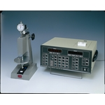 Dial Gauge Automatic Tester