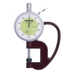 Dial Thickness Gauge by Application (0.01 mm Type)