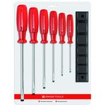 Multi Craft Screwdriver Set