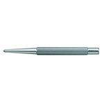 Center punch (round barrel)