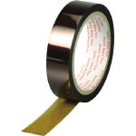 Scotch Polyimide Tape 5413 (for Heat Resistant Temporary Fastening, Solder Masking)