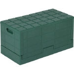 Display Container 6030