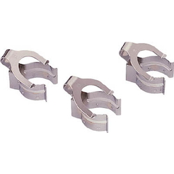 Joint Clamp for Tapers