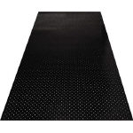 Floorboards New Strong Mat