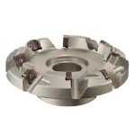 SEC-DNHS 12000 Type, Cast Iron, Cast Steel for High Efficiency Machining