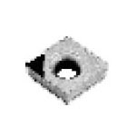 Sumi Diamond Chip C (80° Rhombus) CCMT
