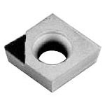 Sumi Diamond Chip C (80° Rhombus) CCMT-T