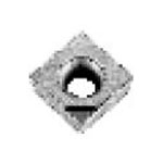 Sumi Diamond Chip S (Square) SCMT