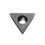 Blade Tip Replacement Tip T (Triangle) TCMW-T