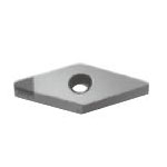 Blade Replacement Insert V (35° Rhombic) VNMA
