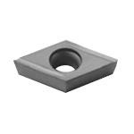 Replacement Blade Insert D (55° Diamond) DCGT-L-FX