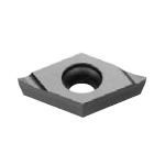 Replacement Blade Insert D (55° Diamond) DCGT-L-FY