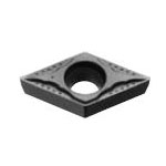 Replacement Blade Insert D (55° Diamond) DCGT-MN-SI