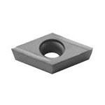 Replacement Blade Insert D (55° Diamond) DCGT-T-R-FX