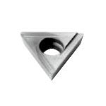Replacement Blade Insert T (Triangle) TPGT-R-FX