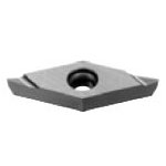 Replacement Blade Insert V (35° Diamond) VBGT-L-FY