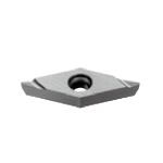 Replacement Blade Insert V (35° Diamond) VCGT-R-FY