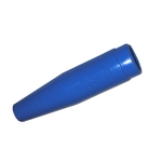 Rubber Cover for Cable Joint ST-38 (Socket)